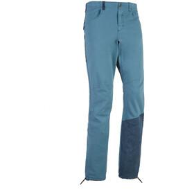 E9 Mont1 Trousers Men, dust